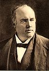 Robert Green Ingersoll